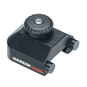 Harken 2755 Small Boat Pin Stop