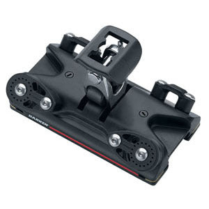 Harken T2732B.HL 27 mm High-Load Car Stand-Up Toggle3-1