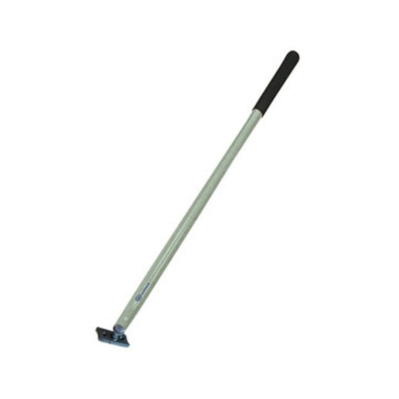 Wichard Tiller Extention w/ Universal Ball Joint 37in - 95cm