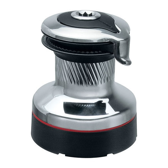 Harken 50.2STC 50 Self-Tailing Radial Winch - 2 Speed