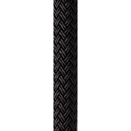 New England Ropes 1-5/8in (40mm) Nylon Double Braid Dock Line