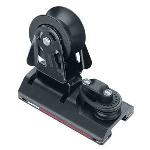 Harken G2737B MR 3-1 Genoa Lead Performance Car