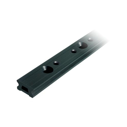 Ronstan Series 30 Track Black 1m Long