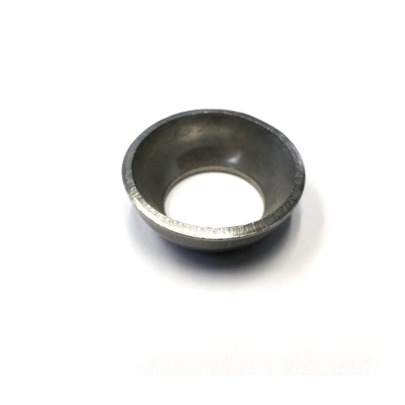 Navtec N640-06 Stainless Cup Washer