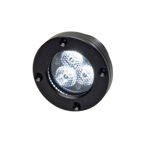 Peters Bey 83mm LED Display Light - Dimmable