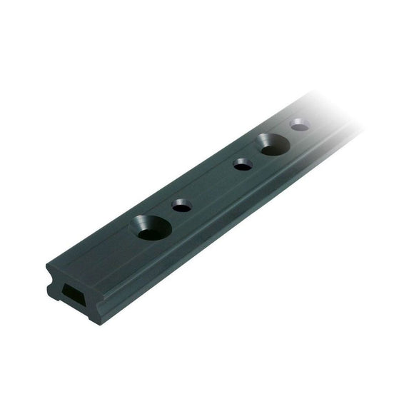 Ronstan Series 30 Track Black 3m Long