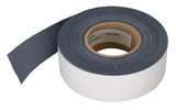 Harken Marine Grip Tape Roll