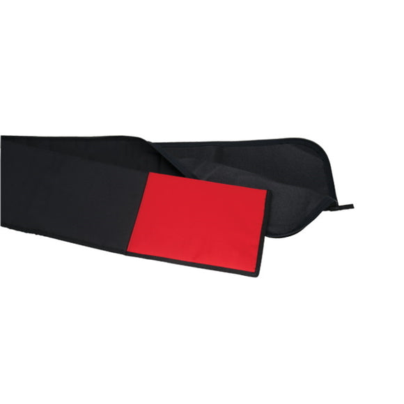 Harken VX Padded Boom Bag