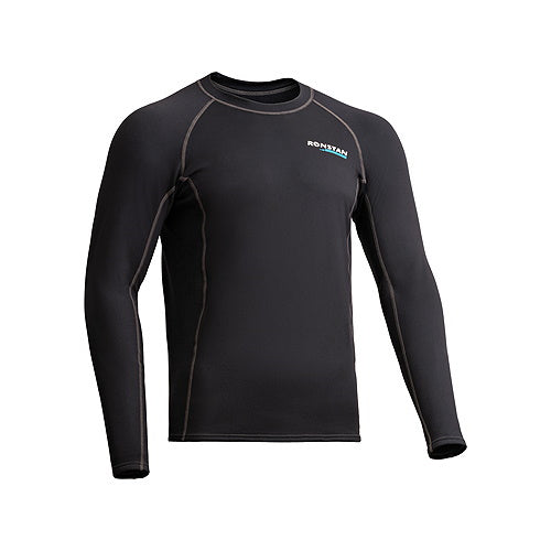 Ronstan Thermal Hydrophobic Top