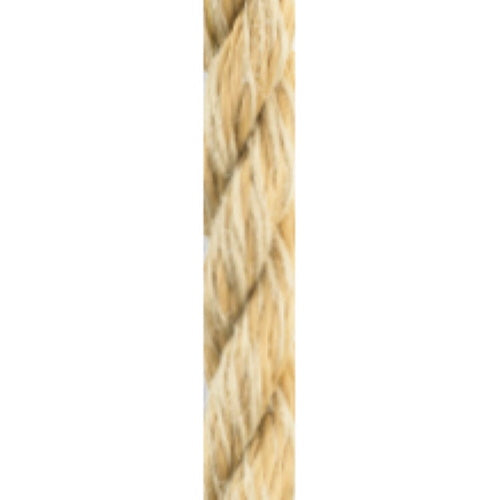 New England Ropes Vintage 3-Strand
