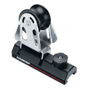 Harken G276S 27 mm ESP Slider Car Pinstop