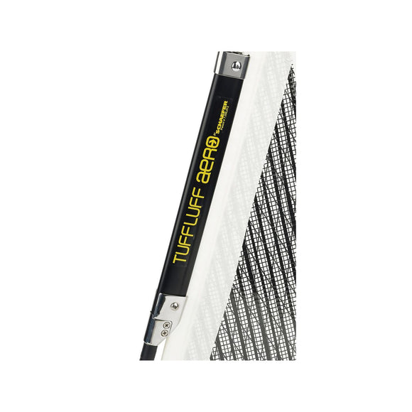 Tuff Luff 2506 Aero Replacement Foil 72ft