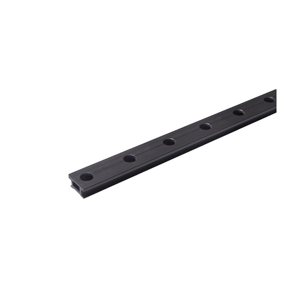 Antal HS30 Direct Mount Track 3M Long with 25mm Hole Spacing