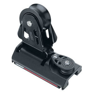 Harken G2227B SB 2-1 Genoa Lead Performance Car