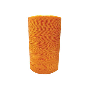 Bainbridge Whipping Twine Gold 8oz Spool