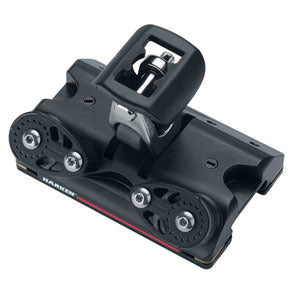 Harken T2722B 27 mm Car Stand-Up Toggle2-1