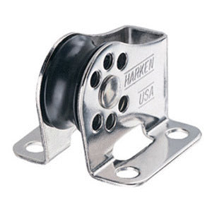 Harken 243 Micro Stand Up Block