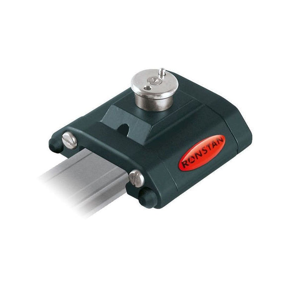 Ronstan Series 26 Adjustable Stop