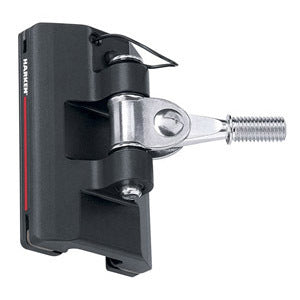 Harken 3857 System B CB HL Batten Car w/12mm Stud