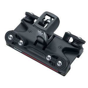 Harken T2742B.HL 27 mm High-Load Car Stand-Up Toggle4-1