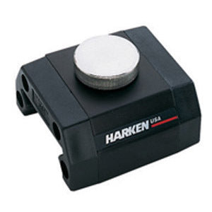 Harken 1708 Mini-Maxi Adjustable End Stop