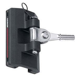 Harken 3856 System B CB HL Batten Car w/10mm Stud