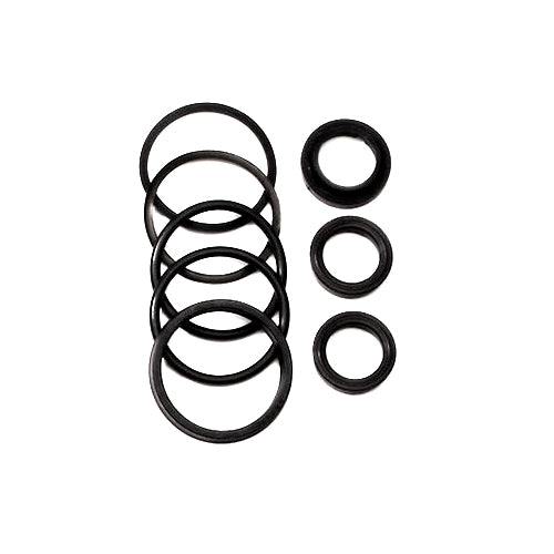Sailtec -60 Vang Seal Kit