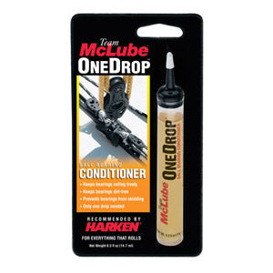 Harken 7875 One Drop Ball Conditioner