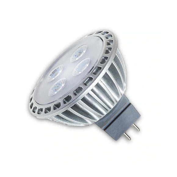 Forespar Replacement LED Bottom Deck Light Bulb for ML-1 and ML-2 Light
