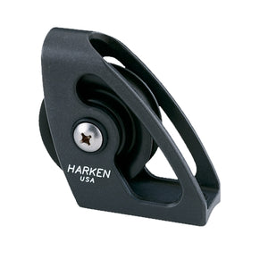 Harken C8624 75mm 2.95 Single Over The Top Block