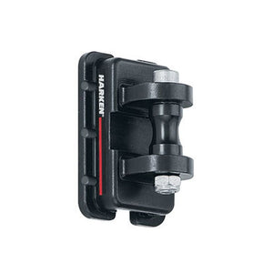 Harken 18mm Switch High Load Intermediate Car