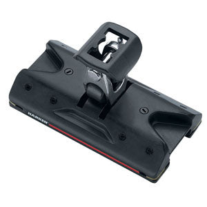 Harken T2702B.HL 27 mm High-Load Car Stand-Up Toggle