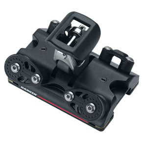 Harken T2732B 27 mm Car Stand-Up Toggle3-1