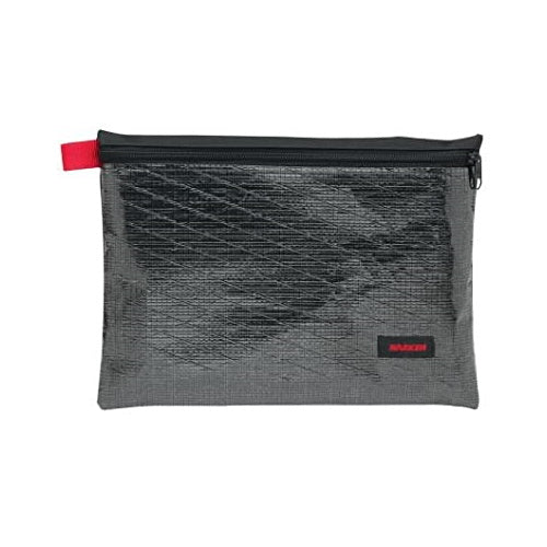 Harken Sail Cloth Document Case