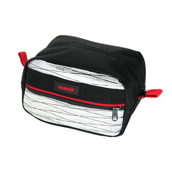 Harken Travel Dopp Kit