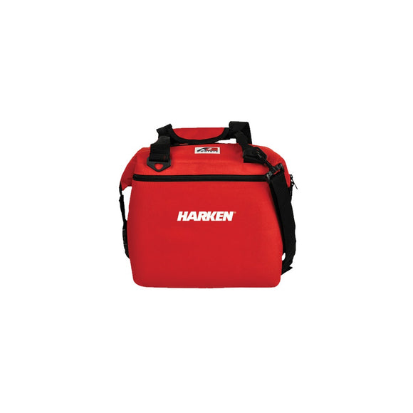 Harken 12 Pack Soft Cooler
