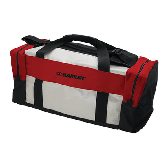 Harken Large Duffel Bag