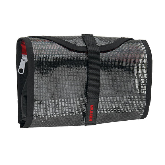 Harken Tri-Fold Traveller Bag