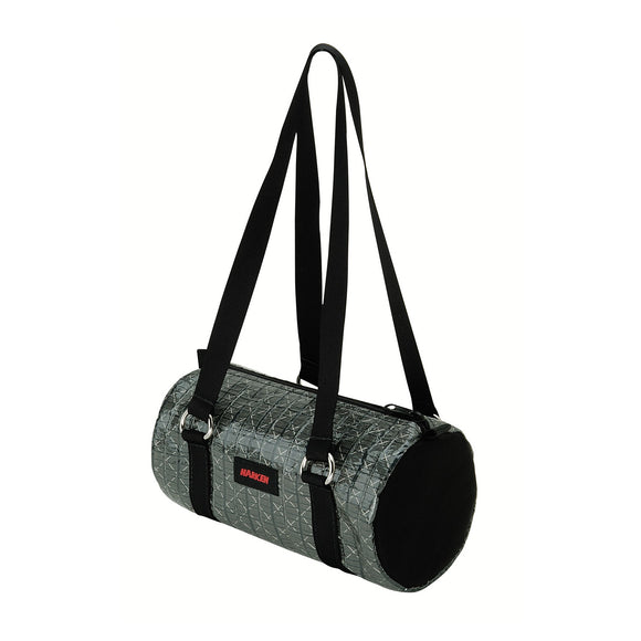 Harken Mini Duffel Purse