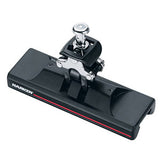 Harken 3075 Big Boat Roller Car w/100mm headpost for 1 Block