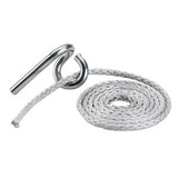 Harken 433 Dinghy Clew Hook