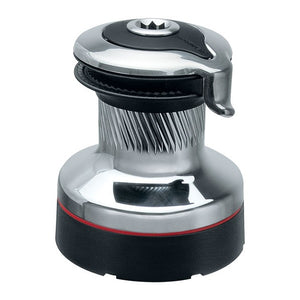 Harken 70.2STC 70 Self-Tailing Radial Winch - 2 Speed