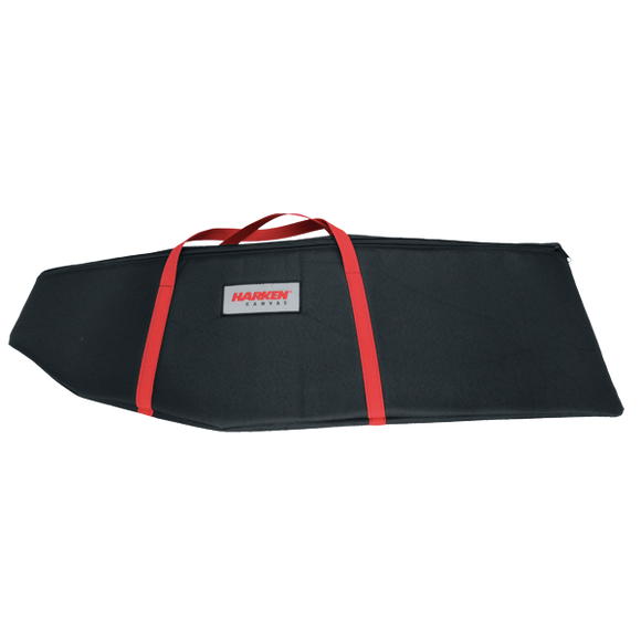 Harken 470 Blade Rudder Bag