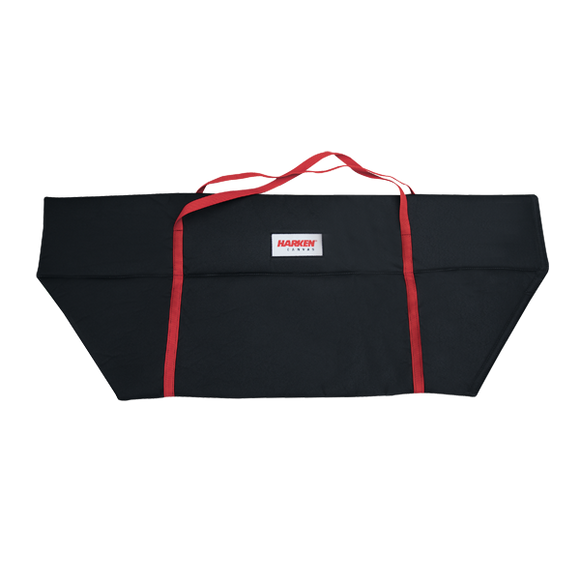 Harken MC Scow Blade Bag - Rudder/Tiller