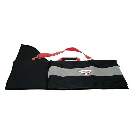 Harken Optimist Blade Bag Rudder/Tiller/Centerboard