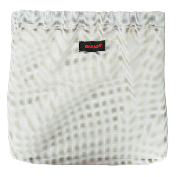 Harken Sheet Bag Small with Snaps