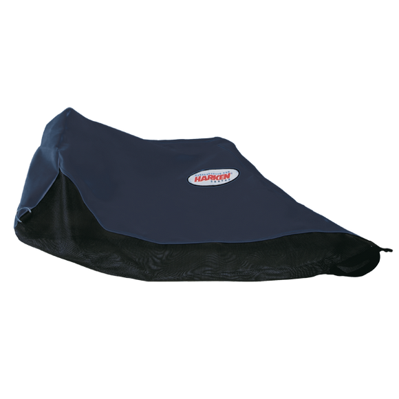 Harken Headsail Bag Large Navy