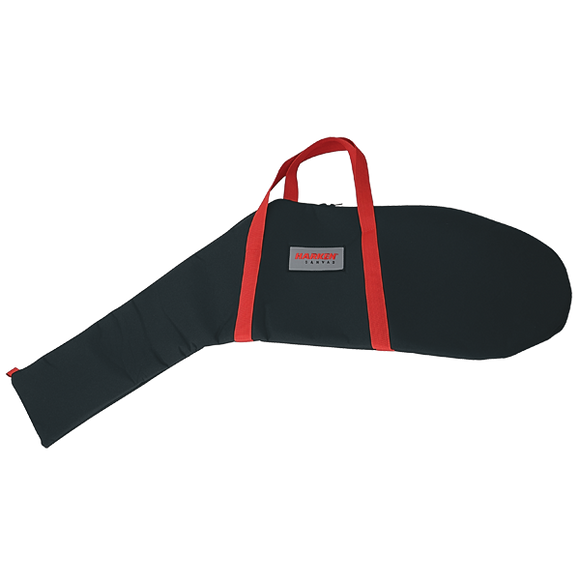 Harken Lightning Rudder Blade Bag