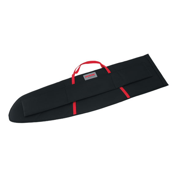 Harken Viper 640 Rudder Bag