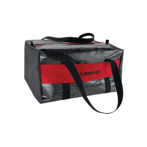 Harken Cruiser Duffel Bag